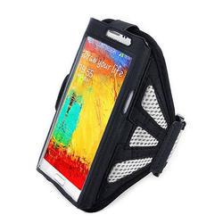 Водонепроницаемый спортивный ремень на руку чехол для S3 S4 S5 S6 рычаг телефона мешок бег аксессуары тренажерный зал Pounch кожух ремня