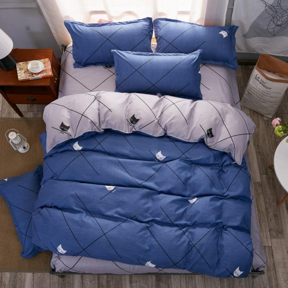 duvets single quilt winter super for tog double product king quit duvet sale