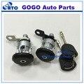 car parts Door lock For Ford transit 1004241 1004240 95VBV21990B 95VBV21991B