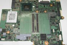 SHELI MBX 236 laptop Motherboard For Sony MBX 236 1 884 667 13 A1857482A for intel