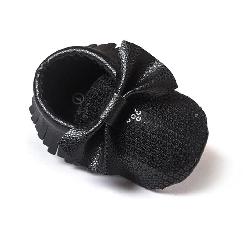 Shoes (43)