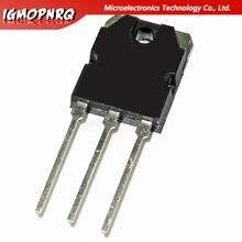 20 pares 2SB688 + 2SD718 20pc B688 + 20pcs D718 TODOS 40pcs TRANSISTORES (8A 120V 80 W) original novo