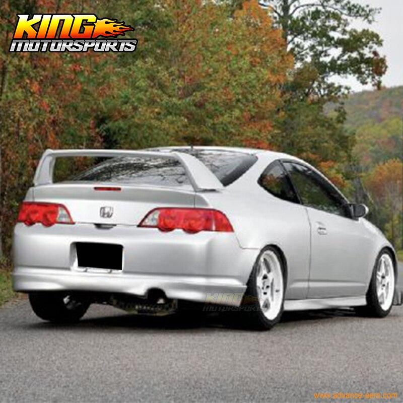 Acura Rsx Type R