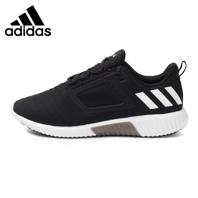 Original New Arrival 2017 Adidas CLIMACOOL Men's Running Shoes Sneakers