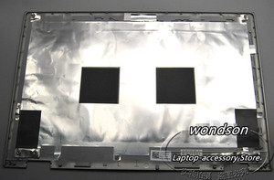 Image 2 - Free Shipping For Dell  Inspiron 13 7000 7347 7348 LCD Back Cover   CN 05WN1X  5WN1X w/ 1 Year Warranty
