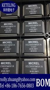 KSZ8895MQXIA Buy Price