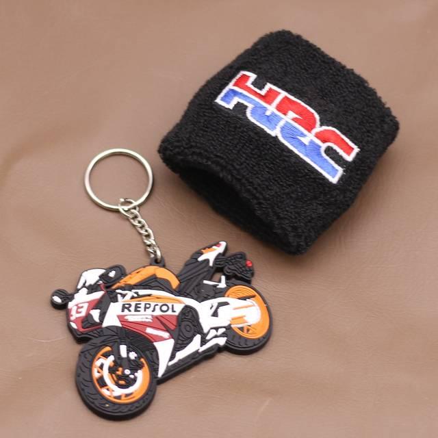 Us 2 72 9 Off Motorcycle Brake Fluid Reservoir Cover Sock For Honda Hrc Cbr600rr Cbr 900rr 929rr 954rr Cbr1000rr Oil Reservoir Tank Cup Socks In