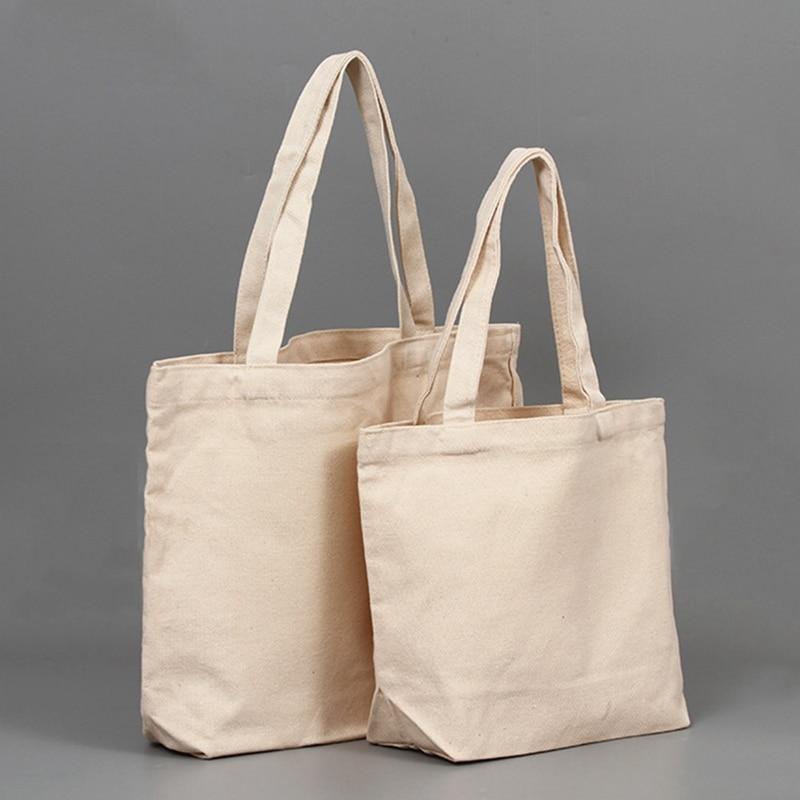 Yoga Bag Mandala Oxford Mesh Gym Mat Carrier Bags With Shoulder Strap N7
