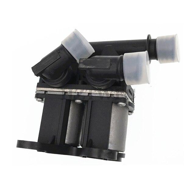 Free Shipping HVAC Heater Control Valve 1147412038 64118391417 64111391958 For BMW E34 525i 530i 535i 540i