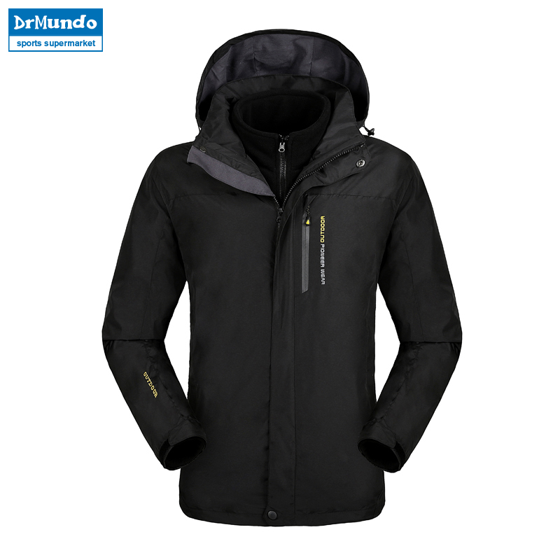 Plus Size snowboard jacket men waterproof snow jackets men Thermal ski jacket Fleece Mountain hiking ski jacket Big yards detector men ski jacket hight waterproof mountain hiking camping jacket fleece hight windproof ski jacket