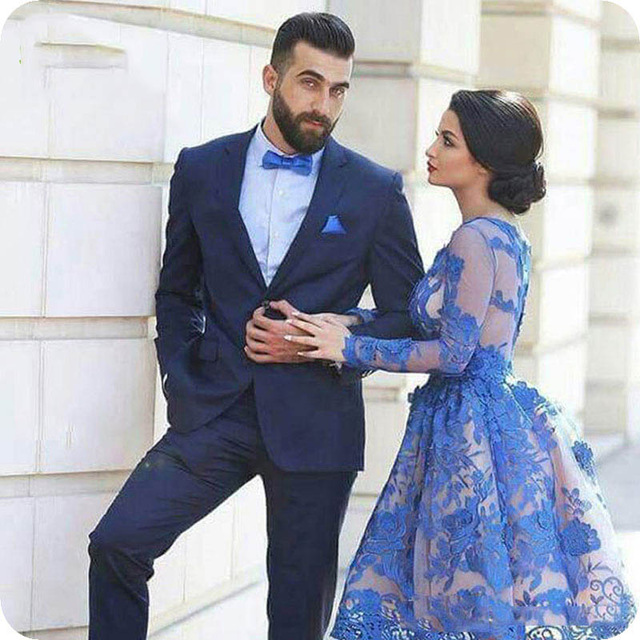 Navy-Blue-Classic-Men-Suits-Wedding-Peaked-Lapel-Tailored-Elegent-Male-Blazer-Jacket-Slim-Fit-Groom.jpg_640x640