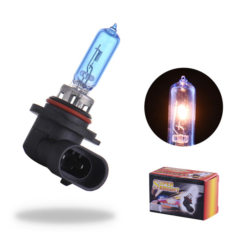 Car Lights Car Headlight Bulbs(led) Fashion Style Dongzhen 10x Auto Car Led T10 1206 W5w 5w5 Wedge Light Gauge Speedometer Bulb Dashboard Instrument Panel Reading Stop Lights Products Are Sold Without Limitations
