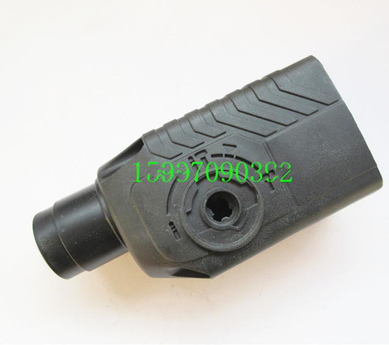 Gear Housing Replace For BOSCH GBH2-24DS GBH2-24DSR GBH2-24DSE GAH500DSE GAH500DSR GBH2-24DS  GBH2SR GBH2-24DFR 11224VSRC