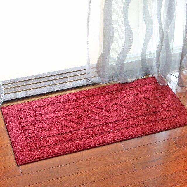 anti rutsch teppich amazing teppich lufer wunschma antirutsch ethno federn online kaufen with. Black Bedroom Furniture Sets. Home Design Ideas