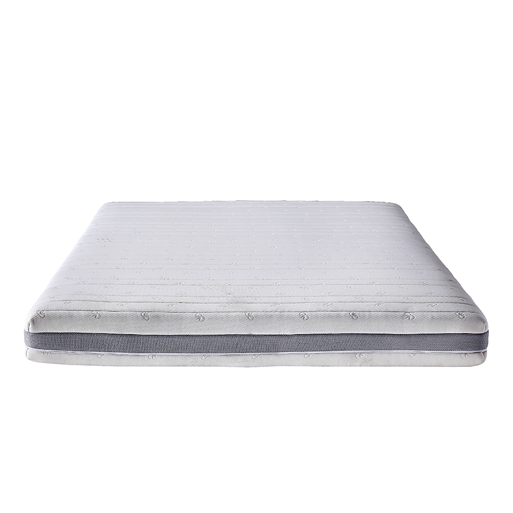 Queen Sized Foam Mattress Us 399 With Zipper Pocket Spring Memory Foam Mattress Queen Size Mattress Topspeed Logistics Delivered To Home Within Three Days In Mattresses
