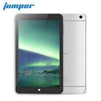 8 3 Inch IPS Screen Tablet Intel Cherry Trail Z8350 2GB DDR3L 32GB EMMC Tablet Pc