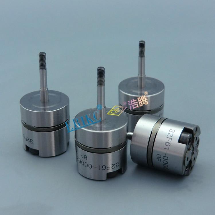 ERIKC 32F61-00062 injector Cat valve, fuel pump injector control valve for d18m01y13p4752, 320D 323D engine индукционная варочная панель simfer h30i12b011