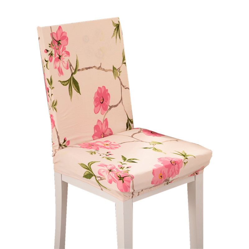 Online Get Cheap Pink Styling Chair Aliexpress – Cheap Styling Chair