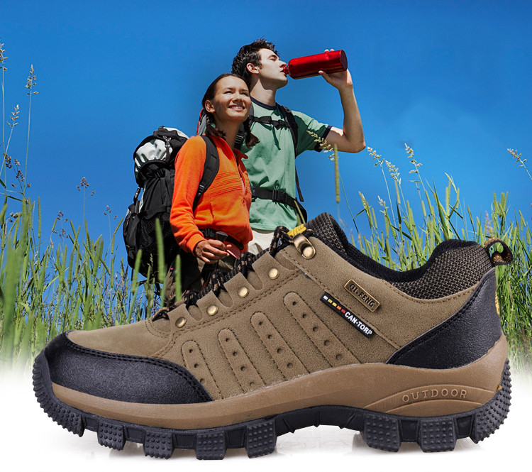 HTB1fR.kNNjaK1RjSZFAq6zdLFXaD Vancat 2019 New Brand spring Fashion Outdoors sneakers Waterproof Men's shoes Mens Combat Desert Casual Shoes Plus Size 36-47