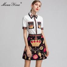 3ab6a4007 Compra flying skirt y disfruta del envío gratuito en AliExpress.com