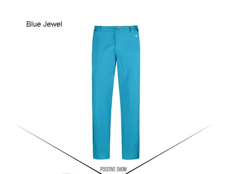 BlueF