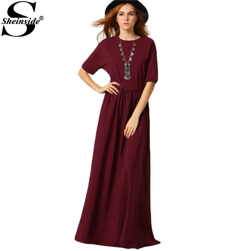 Online Get Cheap Korean Dress Maxi -Aliexpress.com | Alibaba Group