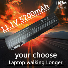 все цены на HSW Laptop Battery for DELL Studio 17 1735 1736 1737 PW823 PW824 PW835 RM791 RM868 RM870 312-0711 312-0712 312-0708 battery онлайн