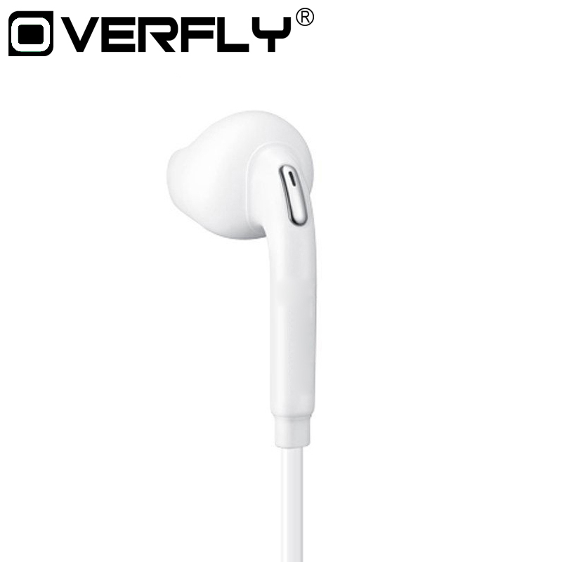 font b Headphones b font Music Earbuds Stereo Gaming Earphone for Phone Xiaomi with Microphone