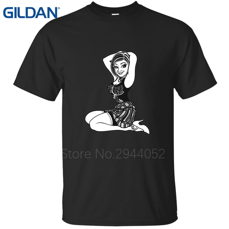 Screen Print T Shirts Cheap Promotion-Shop for Promotional Screen ...