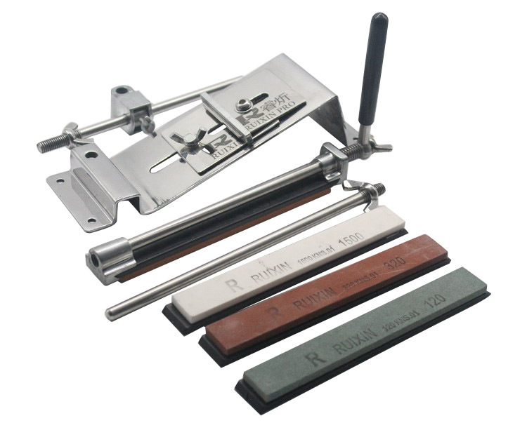 Online Buy Wholesale Lansky Sharpening System From China