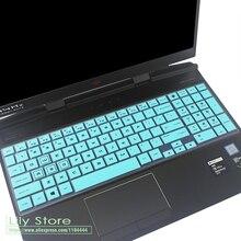 Клавиатура для ноутбука hp OMEN IV 15-dc0004tx 15-dc0006tx 15-dc0009tx 15-dc0013tx 15-dc0xxx серии игровых ноутбуков 15 DC 15,4