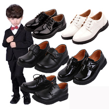 0f7a78f24f Buy boys party shoes and get free shipping on AliExpress.com