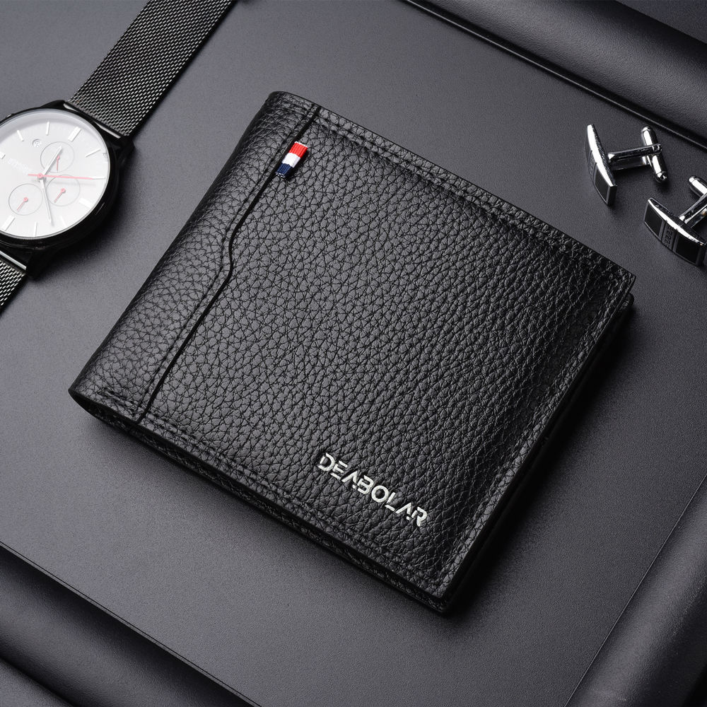 Masculina, Holder, Card, Luxury, Brand, Wallet