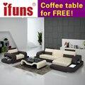 L em forma de sofá, projetos conjunto de sofá em forma de l, sofá estilo antigo