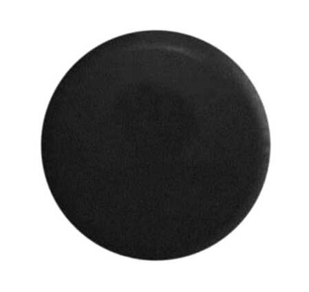 """Black White 14"""" 15"""" 16"""" 17"""" PVC Auto Vehicle Automobile Spare Tyre Dust Cover Tire Protector"""