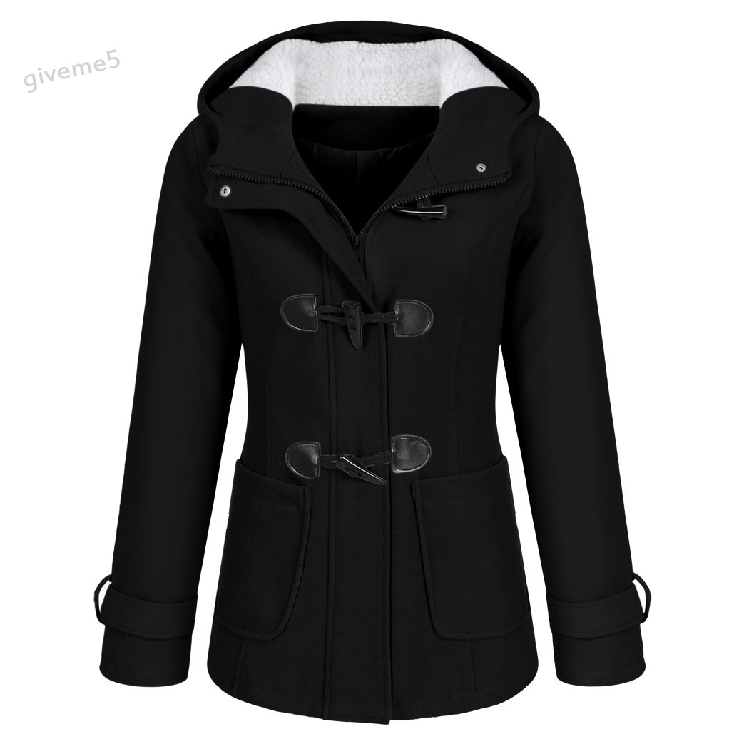 Compare Prices on Stylish Winter Coats for Women- Online Shopping