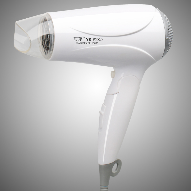 TBDX31-5020,Hair dryer household folding portable small power hair dryer hot and cold hairdryer tbdx13 8856 hair dryer household hair dryer cylinder high power hot and cold hood