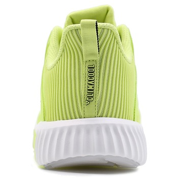 Zapatillas Adidas Climacool | Novedad Original Zapatillas Adidas CLIMACOOL De Correr Para Hombre