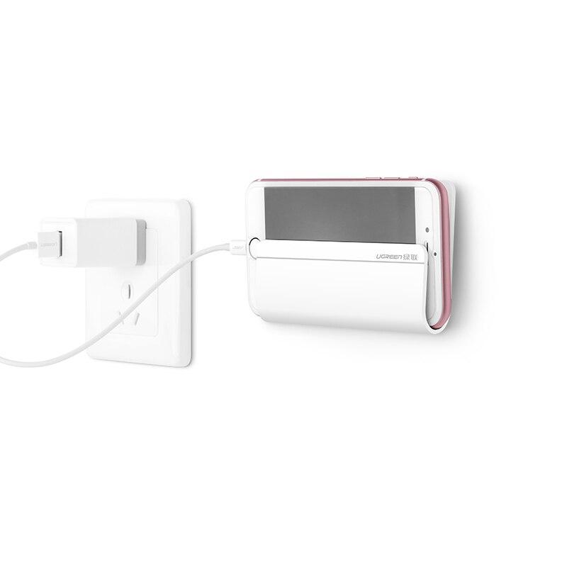 iphone wandhalterung kaufen billigiphone wandhalterung. Black Bedroom Furniture Sets. Home Design Ideas
