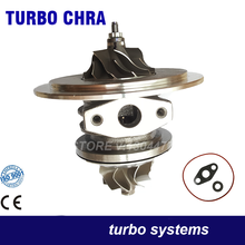 Turbo cartridge Chra GT1549S 703245 For Renault  Laguna II Master II Megane I Scenic I Trafic II Clio II Kangool 1.9 dci dti