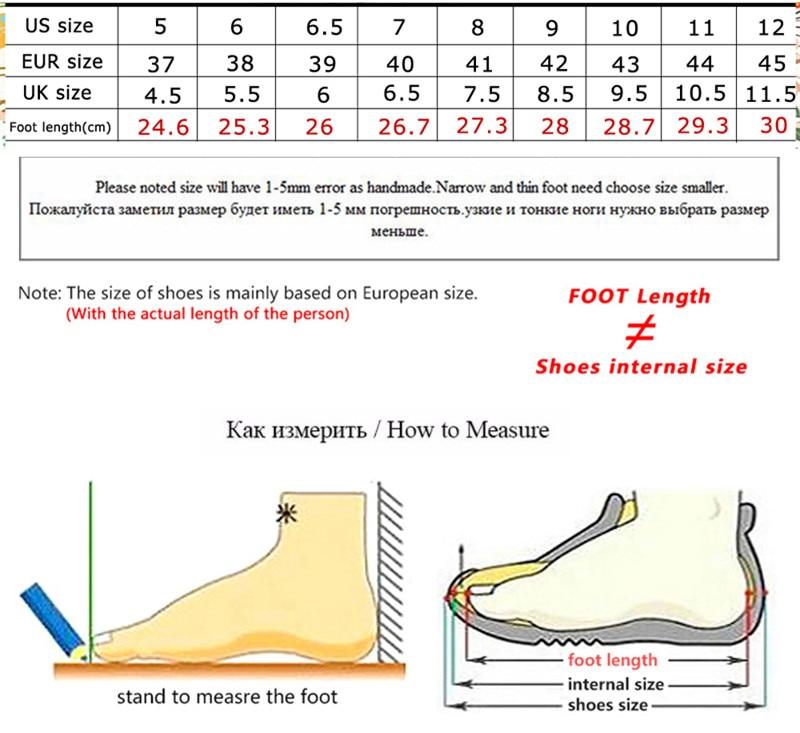 China shoes men fashion Suppliers