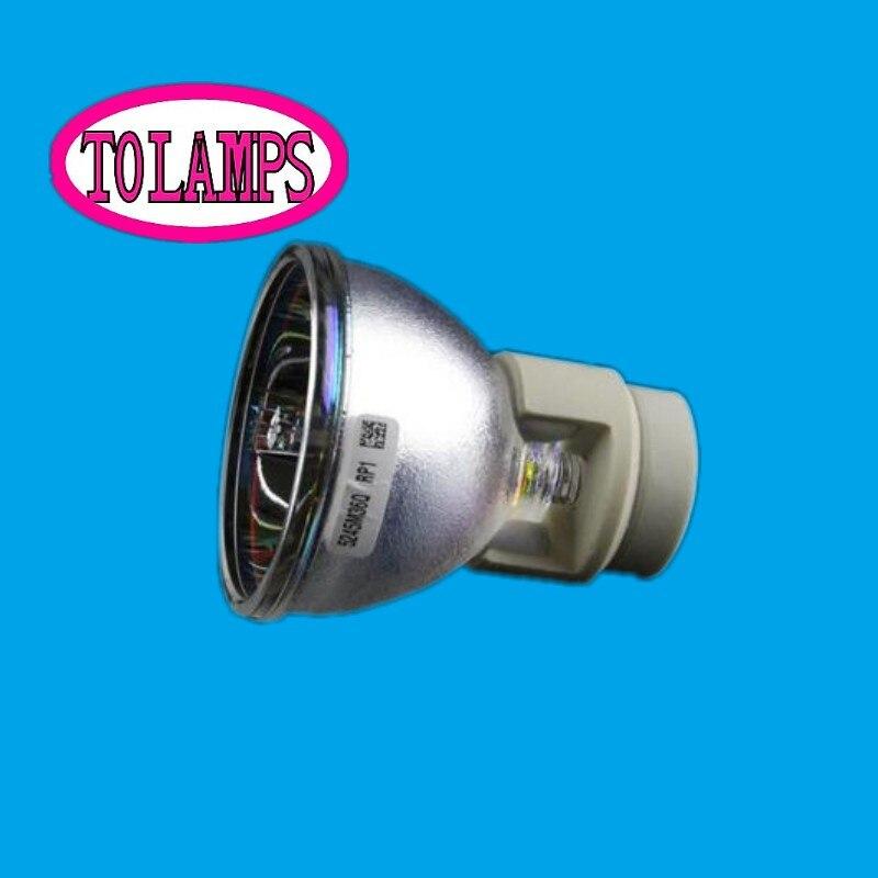 RLC-059 Projector Bulb Osram P-VIP280/0.9 E20.8 for PRO8400 PRO8500 PRO8450 PRO8450W free shipping original for viewsonic pro8400 pro8450w pro8500 projector lamp bulb rlc 059 for osram p vip 280 0 9 e20 8 e20 8e