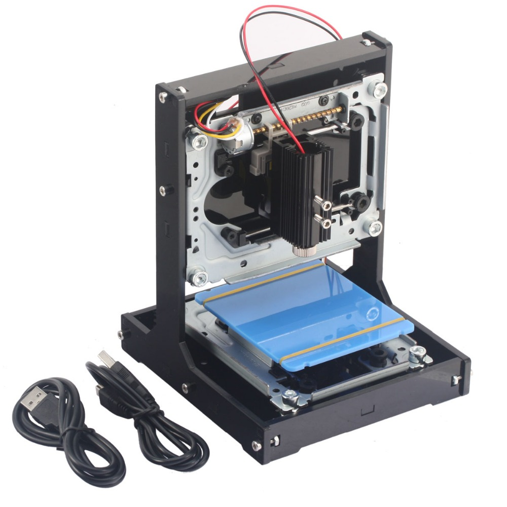 NEJE DK-5 PRO-5 500mW USB DIY Laser Engraver Mini Machine Laser Cutter Engraver front brake disc for honda rs r 125 1991 1992 1993 1994 1995 1996 1997 1998 1999 2000 2001 2005 rs gp 125 brake disk rotor rs125