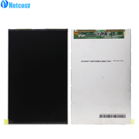 Netcosy LCD Display Screen For Samsung Galaxy Tab E 9 6 SM T560 T561 Tablet Replacement
