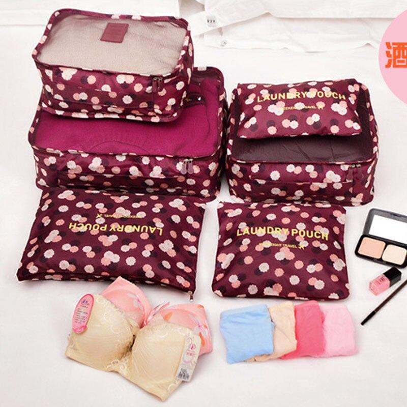 de classificação sacolas de roupas Tipo de Fecho : Zíper e Fecho