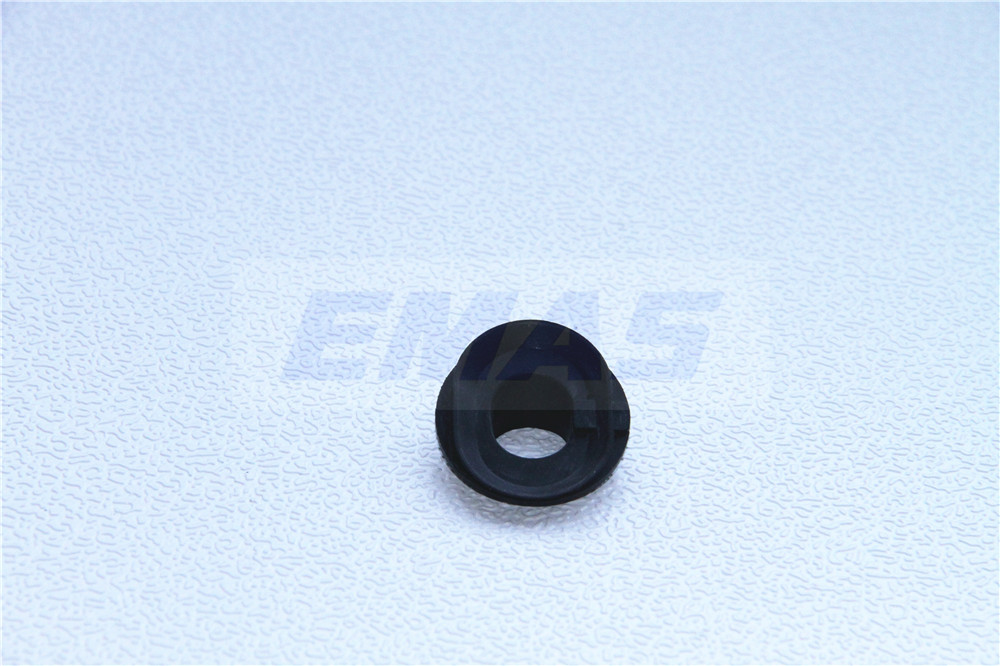 US $10 6 |5PCS Grommet Rubber Cover For STIHL 026 029 036 PRO 066 MS260  MS290 MS 360 381 390 660 Chainsaw Decompression Valve-in Tool Parts from  Tools