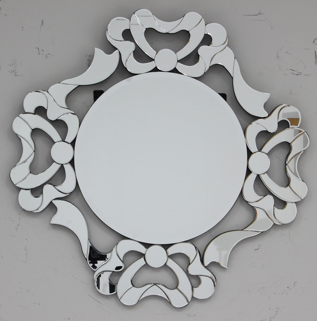 mr 2q0149 pas cher miroir mural dcoratif
