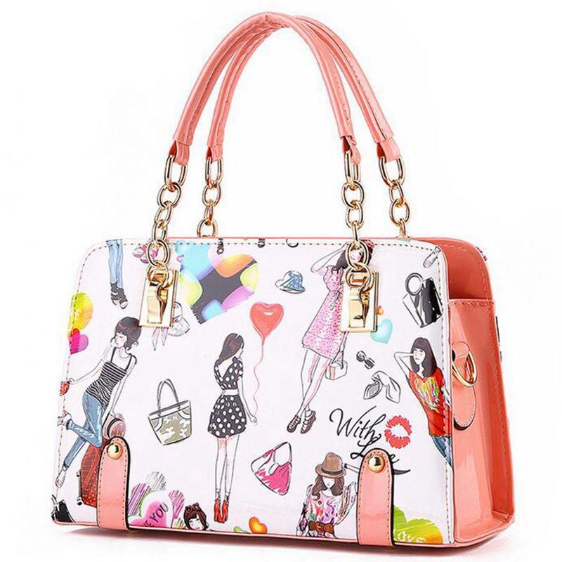 Women Handbags 2017 s