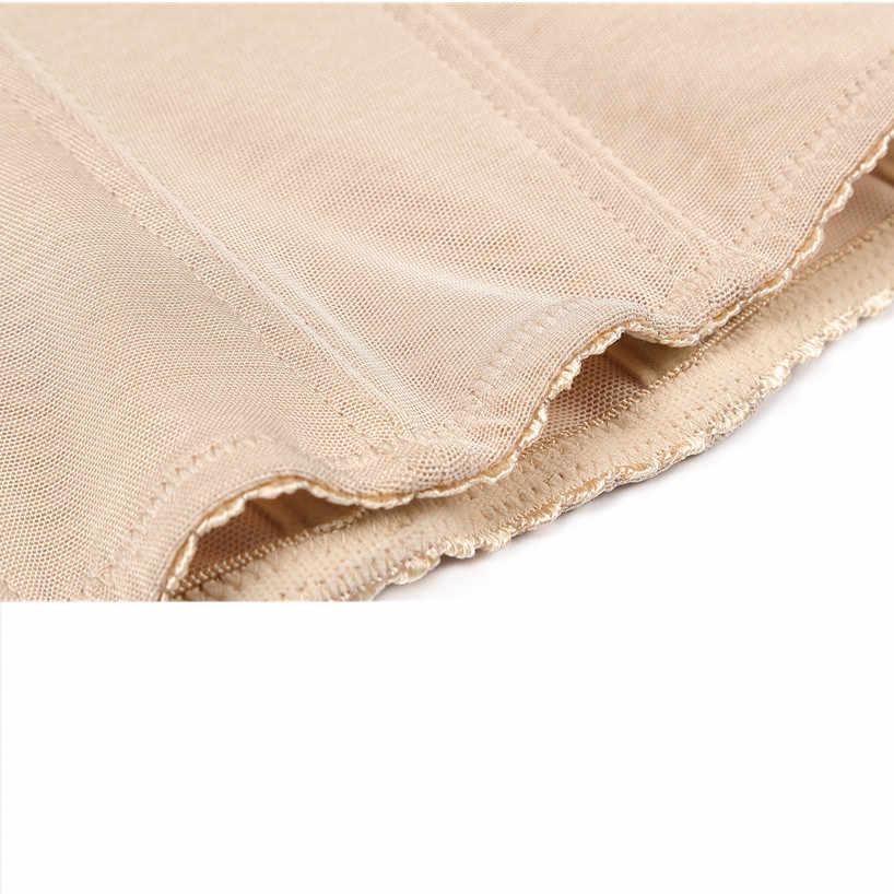 Корректирующий корсет для талии, корректирующий утягивающий пояс mujer, боди, подтяжки на живот моделирующее белье