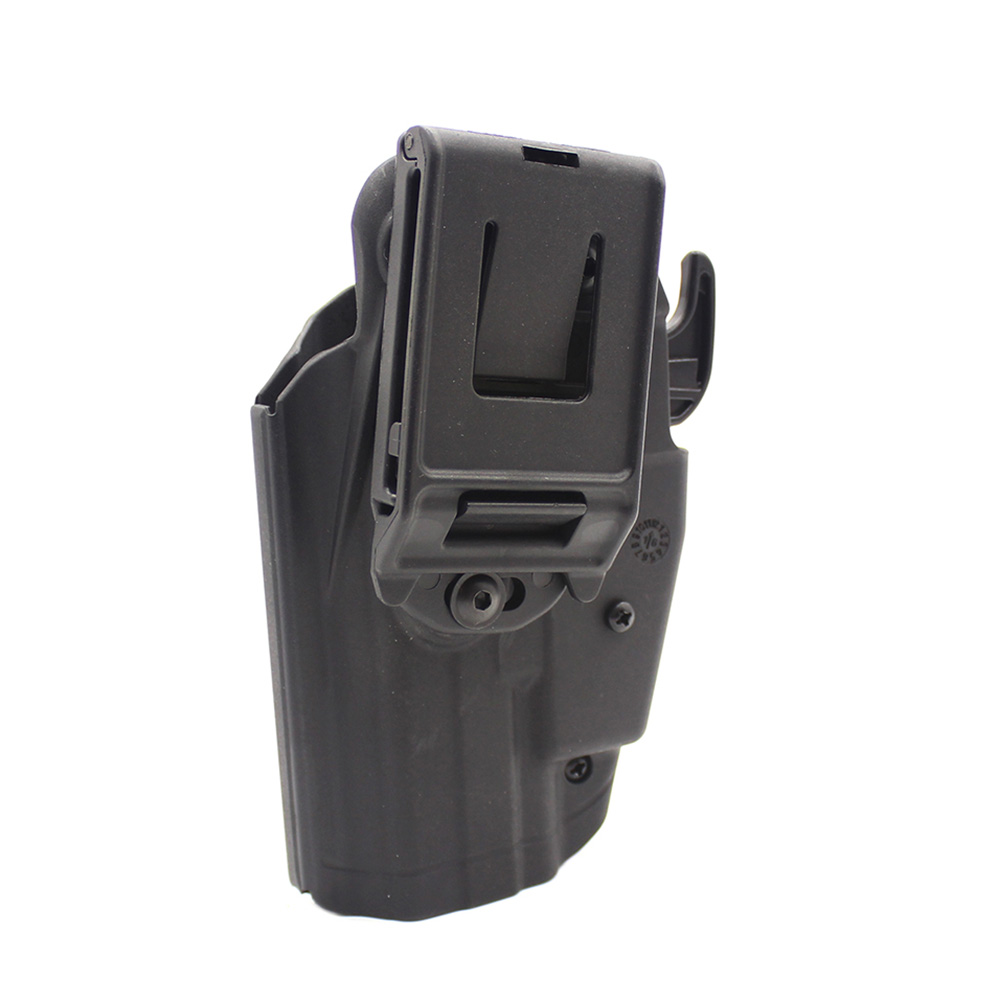Tactical Hunting Right Hand 579 Gls Pro-Fit Holster Paddle Duty WALTHER PPQ  M2 9/40 Can Fit 1911 100 More Gun Type Dropshiping